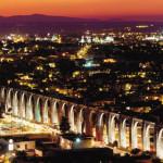 Convocatoria Encuentro Internacional de Revistas y Suplementos Culturales 2015