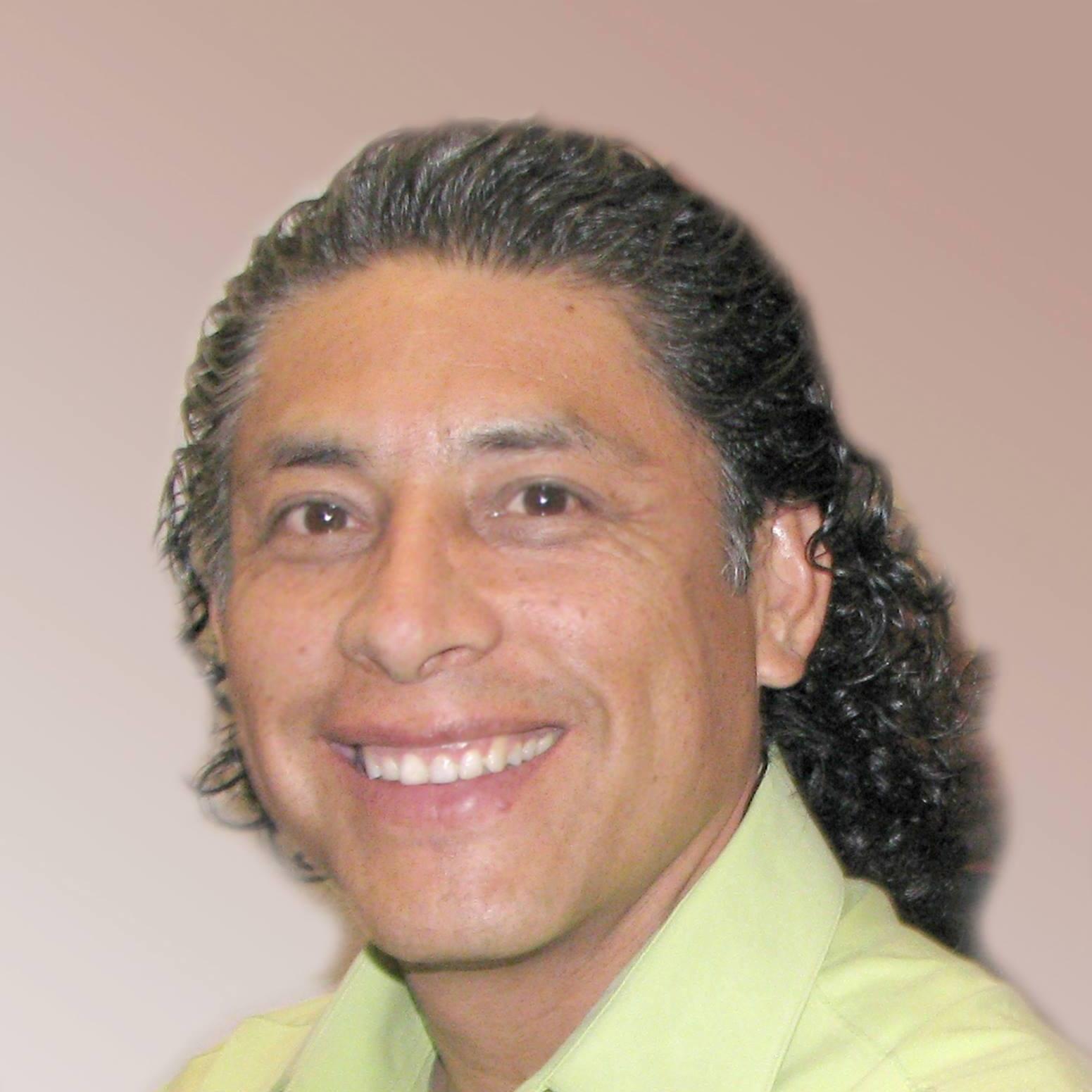 David Uriel Martínez Varela