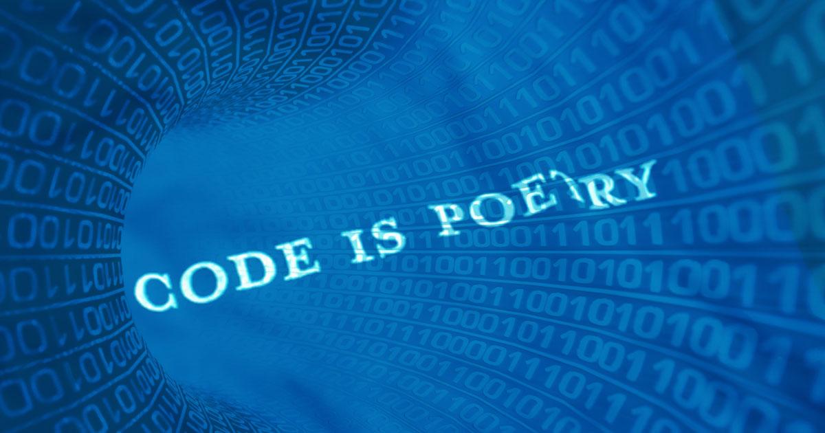 Cómo publicar poesía en WordPress