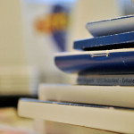 Consejos para producir una revista impresa