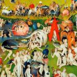 Los estímulos a la creación artística y el sexo prematrimonial