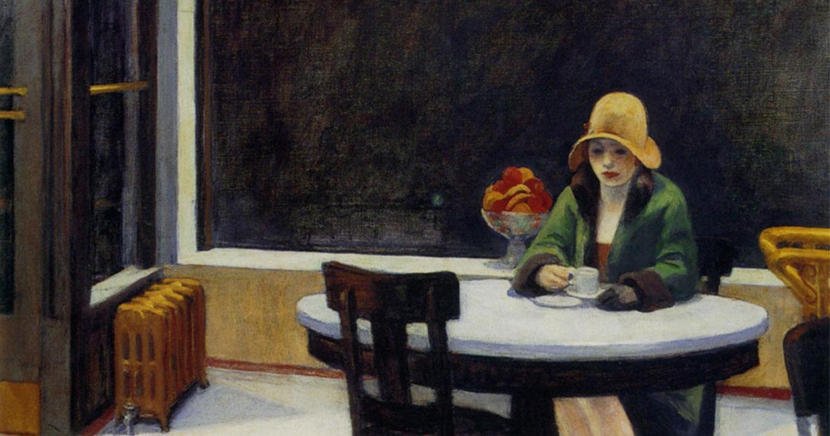 Escribir para un concurso literario… y ganarlo (parte 2)