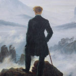Escribir para un concurso literario… y ganarlo (parte 3 y final)