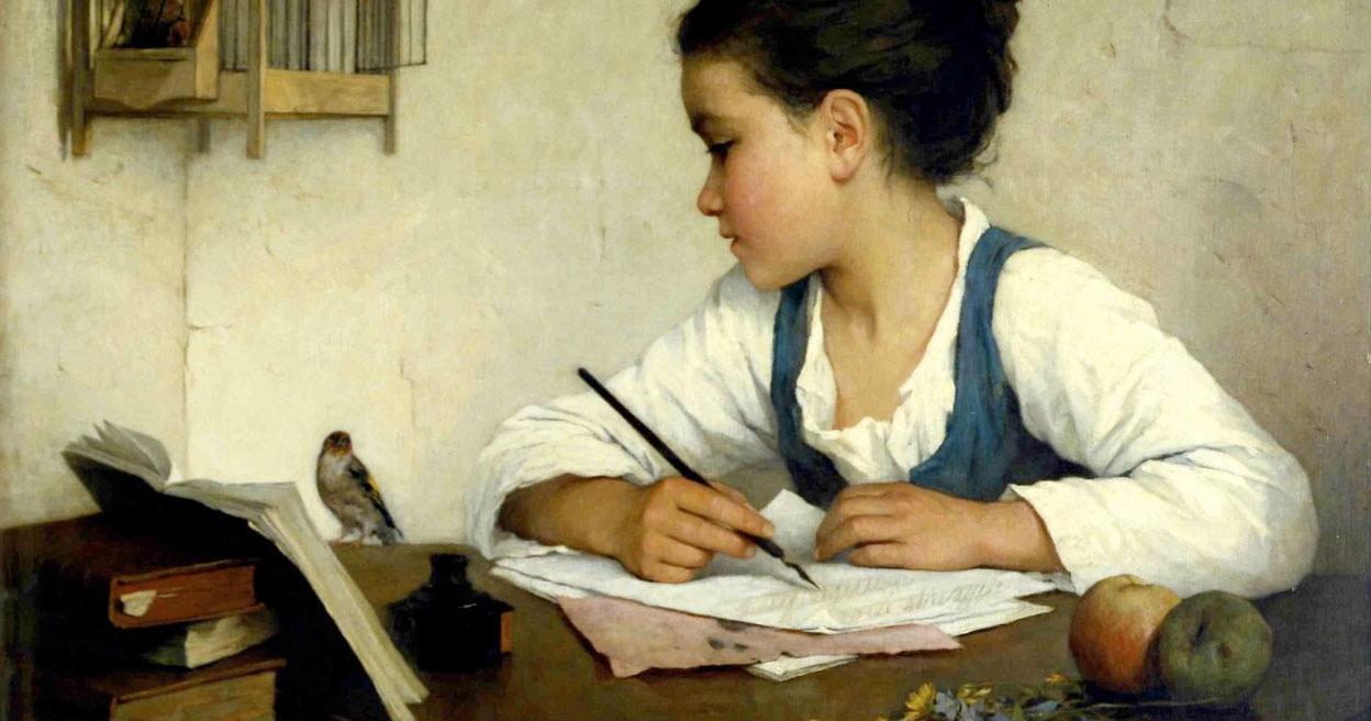 ¿De qué hablo cuando cuando hablo de manuales para escribir? (Parte 2)
