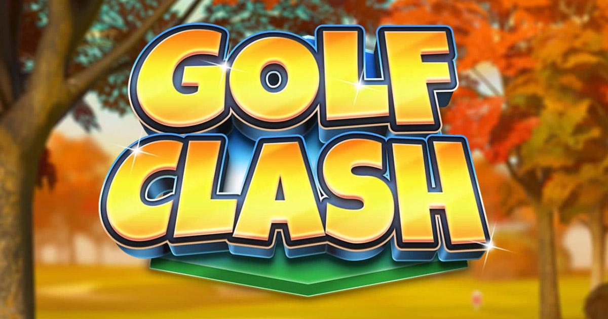 Videojuegos exitosos: el caso Golf Clash